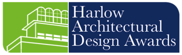 Harlow Architectural Design Awards
